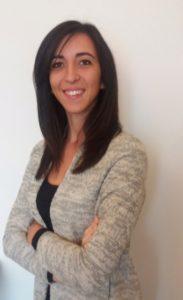 Dott.ssa Elisa Capaccioli