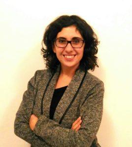 Dott.ssa Catia Giommetti
